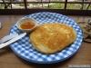 Banaue - Pancake