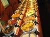 Baguio - BBQ Mongolien