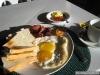 Siquijor - Petit déjeuner