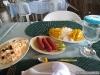 Siquijor - Hot dog et cole slow