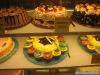 Bohol - Pâtisseries pour diplomés !