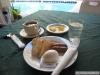 Bohol - Petit déjeuner