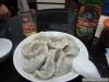 Macao - Bouchées vapeur