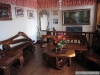 Banaue - People's lodge