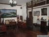 Vigan - Grandpa's inn