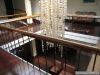 Laoag - Texicano Hotel
