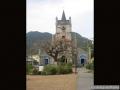 049-SteLucie-Soufriere