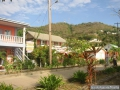 082-Bequia-Village