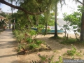 086-Bequia-Village