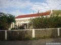 087-Bequia-Eglise