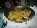 093-Bequia-BananesFlambees