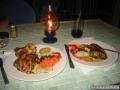 122-SteLucie-RestaurantBang2pitons