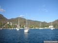 142-Martinique-GrandeAnsedarlet