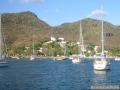 143-Martinique-GrandeAnsedarlet