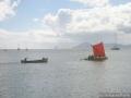 147-Martinique-SteAnne