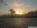 149-Martinique-SteAnne