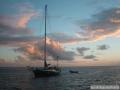 150-Martinique-SteAnne