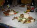154-Martinique-LadunetteSteAnne