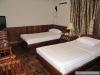 Mandalay – Myit Phyar Hotel