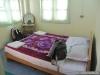 Mandalay – Sabai Phyu Hotel