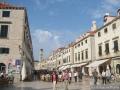 056-Dubrovnik