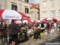 059-Dubrovnik