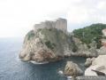 060-Dubrovnik