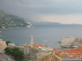 063-Dubrovnik