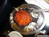 Pomfret tandoori