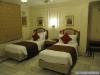 Bombay Residency Hotel