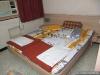 Nasik Panchavati Hotel