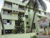 Alibag Guruji Hotel