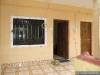Kashid beach Guest House