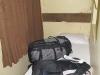 Bombay Hotel New Bengal