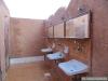 Al Zawaideh Desert Camp