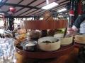 012-RestaurantCarnivoreNairobi