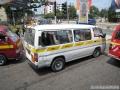 030-MatatuMombasa