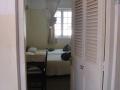 089-HotelNewPalmTreeMombasa