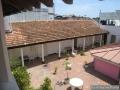 090-HotelNewPalmTreeMombasa