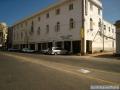 091-HotelNewPalmTreeMombasa