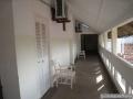 093-HotelNewPalmTreeMombasa