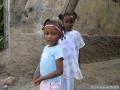 123-EnfantsdeMombasa