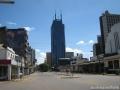 164-Nairobideserte