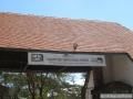 170-NairobiNationalPark
