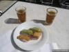 Thé à la menthe - Lille
