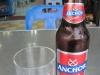 Bière Anchor