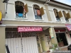 Old GuestHouse - Malacca