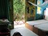 Tahan GuestHouse - Taman Negara