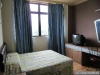 Grand View Hotel - Ipoh (Double)