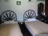Twin Peaks Island Resort - Langkawi